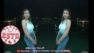 Mon Sre 2K19 Funky Mix By Crazy Best Remix- Khmer Mix By Zea SeTh