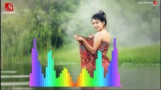 Nhạc khmer- Ches Touk Laeng Neng Bong Funky Mix Remix