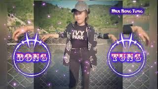 Melody On The Mix Funky King 2019, Mrr Bong Tung Remix