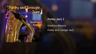 Funky Jazz 1