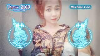 MeLoDy On ThE MiX FuNky KiNg TrAp 209, BrEaK MuSic ClUP ThAi BeK SLoy, Mrr Bong Tung ft Mrr Theara