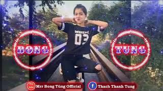 MeLoDy FunKy ReMiX BrEAk SLoy CLup Thai Kings TrAp,  By Mrr Bong Tung ft Mrr Chav Chav