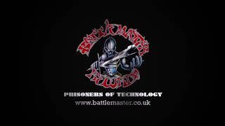 Funky Show - Prisoners Of Technology - BattleMaster Vol 1 - 2001