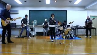 Superstition / Play That Funky Music (Kanzai)