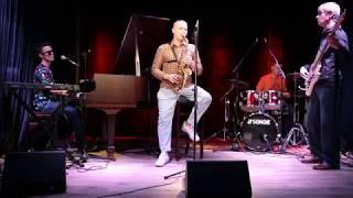 Джаз Вальс / Jazz Waltz by Funky Tunes / Jazz Group