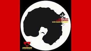 Alberto Dimeo - God Make Me Funky (Original Mix) [Afro House]