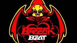 DJ SWEET LOVE OBET BREAKBEAT FUNKY MIX 2019
