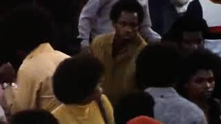 Rufus Thomas   Do The Funky Chicken  WATTSTAX   1972
