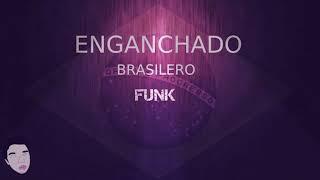 Puro Perreo Funky Brasilero | Enganchado 2017 (Soga Rmx X DJ Chino) [DetonaFlow]
