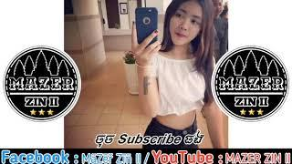 បទកំពុងល្បី​ - NEw MEloDy Funky Break Remix Khmer 2018 New Song Dance Club Khmer 2019