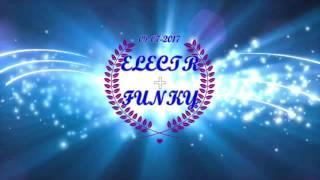 Best EDM  Electro + Funky House music (BASS BOOSTED) BY //77SAVAGE\