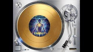 IAN COLEEN FEAT. MANUEL RIOS & DISKO_B - ENERGY (FUNKY COWBELL REMIX) (℗+©2018)