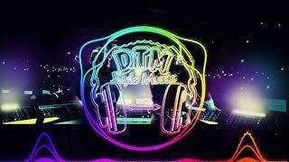 Arya Modeong - Ade Dusta Dusta (Funky Night Style)NEW!!