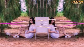 បទសម្រាប់អ្នក Sad - New Remix Funky 2019 By Mrr Thea Ft Mrr Chav Chav And Mrr Dii [TCD]