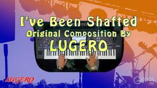 Genos - I've Been Shafted. (Funky) Original Composition by LUGERO