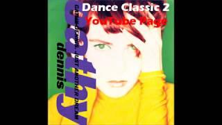 Cathy Dennis - Just Another Dream (Funky Love Mix)