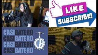 #Mipeorerror #funky #MarcelaGandara Mi Peor Error - Fernanda Feat Casibatero