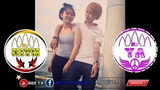 ចង្វាក់ភ្លេងញាក់ម៉ាខប់ NEw MElody Funky MiX Khmer Dj Remix 2018 NonStop Melody BekSloy By Mrr DomBEk