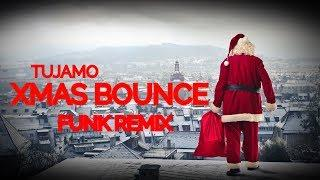 Jingle Bells - Tujamo Xmas Bounce (Christmas Mix) [André Montenegro Funk Remix]
