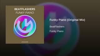 Funky Piano (Original Mix)