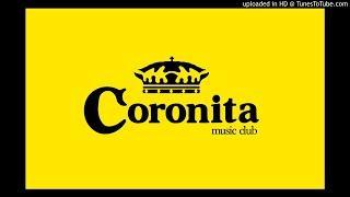 Afrika Bambaata - Funky Heroes (Dave M Remix)