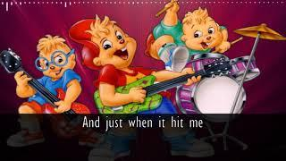 Play That Funky Music, Chipmunk - Alvin And The Chipmunks - Lyrics