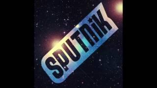 Sputnik Funky - El Juego (Demo)