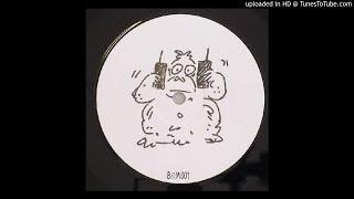 Bunch O Monkeys - Get Funky (Bassline House)
