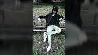 Romterier Dawe® Ft. Raprun (Prod. Dickzila Records)Funky style!