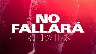 Funky❌Alex Zurdo❌Indiomar❌Musiko❌Ander Bock❌Madiel Lara❌Lizzy Parra - No Fallará (Remix)