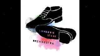 Breakestra – Miss Funky Sole (pro. Music Man Miles)