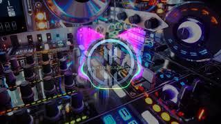 FikramPptngan - Ampun Dj (Funky Style) New!!! 2018