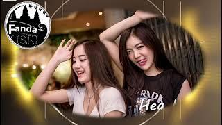 បែកអាចម៍ Break Mix Funky 2018 MrR Fanda SR ត្រូលRemix ពូផ្លោក