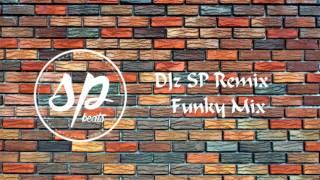 DJz SP Remix ft CTN Comey-យកប្រពន្ធខុស-Comedy Version-Funky Mix