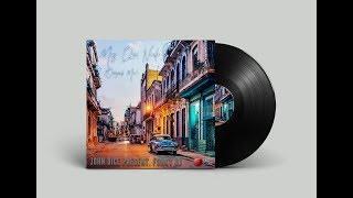 Funky Dj - Mas Que Nada (Original Mix)
