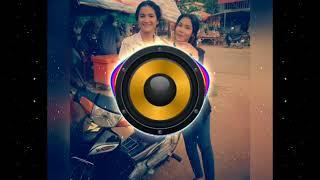 បទថ្មីកប់សារី Remix Club thi kob sari Funky 2018 By Mrr Theara & Mrr Nak Ft Mrr Dom Bek