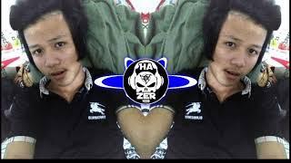 គ្មានអ្នកណាកែប្រែចិត្តបង【 Mrr Nak Remix 】Funky Melody 2019 By Mrr THeara Ft Mrr Nak & Mrr DomBek