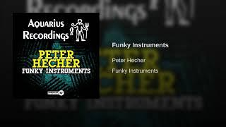 Funky Instruments