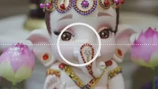 Shree Ganeshay Dhimahi ( Ganesha Funky Mix ) By Sandip