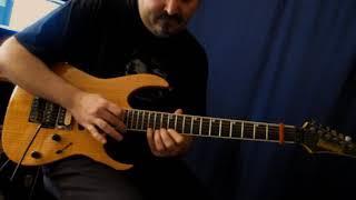 Atanas Shishkov -