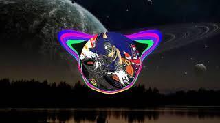 Funky Night Like You  Arjhun Kantiper87  BBT
