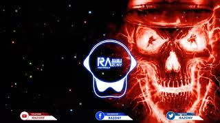 ភ្លេងសណ្តំអារម្មណ៏, Remix 2018, New Melody Funky Remix By, Ra Zony Ft Mrr San And Mrr Nak