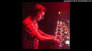Dj Gabriel - Funky mix