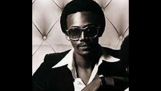 Super funky bass lesson - Bernard Edwards - Sister Sledge - Will Smith