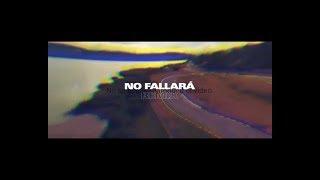 #ESTRENO | Funky + Ander Bock | NO FALLARÁ Remix | Lizzy Parra, Alex Zurdo, Indiomar y Más | 2019