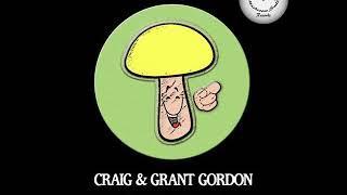Craig & Grant Gordon - Funky (Original Mix)