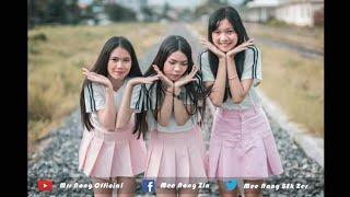 កាវ៉ូ កាវ៉ូ Kawo Kawo Funky Mix 2018 Remix By Mrr Chav Chav_144p 18 September 2018