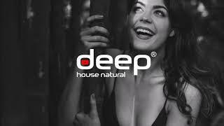 Luca Debonaire & Sharapov - Funk Junky (Original Mix)