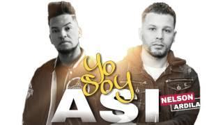 Redimi2 & Funky || Yo SoY Asi!!