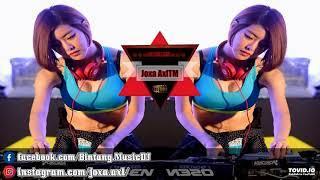 DJ HAVANA X AKIMILAKU FUNKY DJ PALING LARISS GOYANG BRO BUAT MALAM MINGGU